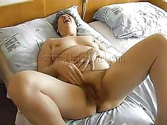 granny, solo, saggy tits, masturbation, dildo, undressing, squeezing tits, old, unshaved pussy, oma hotel, old nanny, rosa x, rosa x, oma hotel, oma cash