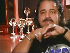 Ron jeremy on the loose @ ep. 33