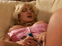 big tits, blonde, lesbian, milf, pussy, red head, stockings, toys, busty, dildo, eating pussy, fingering pussy, licking pussy, mom, pantyhose, platinum blonde, shaved pussy, toying pussy, vibrator