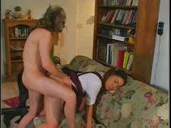 Zombie fucks a college girl tinyurl.com/100dates