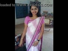 amateur, indian, blouse, mallu, saree, southindian, tamilsex, pavadai, othutaeirupom