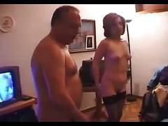 amateur, cuckold, group sex, matures