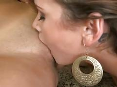 Lesbian nasty pussy licking compilation 08..!