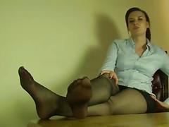 The best legs demonstration, p. 2