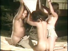 Shipwrecked (1987)