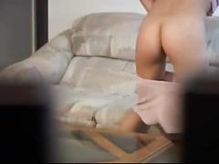 Teen masturbating hiddden cam -- http://ricochocho.2fh.co/
