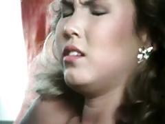 Paula harlow, sheena horne, scarlet windsor-mile high club