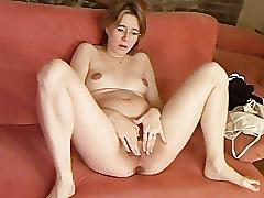 fetish, anal, brunette, blowjob, pornhub.com, glasses, pregnant, hairy-pussy, pussy-licking, cumshot, facial, close-up