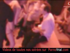 In french swingers club le poivre rose part 4
