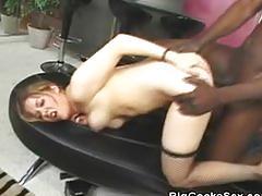 big dick, cumshots, hardcore, big-cock, cumshot, orgasm, interacial, large-dick, jizz, fucking, bigcockssex