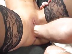 pussy, big, tits, milf, brunette, amateur, mature, fuck, busty, gape, fetish, fisting, orgasm, fist, extreme, sicflics