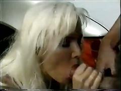 Helen duval, outdoor deep anal.