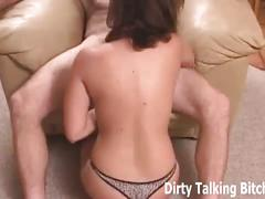 blonde, blowjob, brunette, hd,