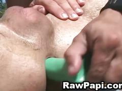 hunks, latino men, big cocks, cumshots, insertions, amateurs, public sex, anal, hardcore,