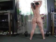 big butts, matures