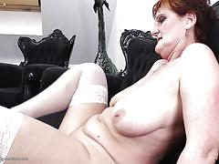 young, lesbian, tattoo, blonde, mature, stockings, kissing, short hair, licking pussy, sucking nipples, angelia, veronique x, old and young lesbians, mature money