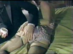 Lili marlene analized (sophisticated pleasure) (1984)