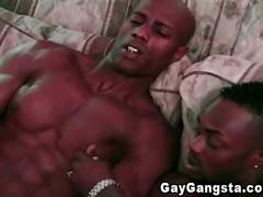 hunks, black men, blowjobs, big cocks, amateurs, jerking,