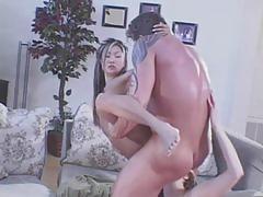 Americas next porn star 2 - scene 3