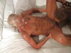 amateur, group sex, interracial, matures, milfs