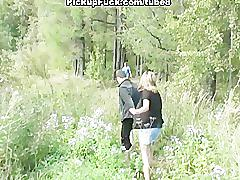 anal, teenager, young, reality, pickup, porn, girls, public, outdoor