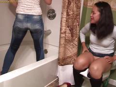 Female desperation at clips4sale.com