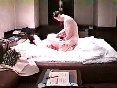 Japanese sex 4