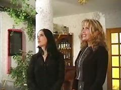 Angelica bella - complete film -b$r