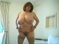 amateur, bbw, hairy, matures, tits