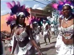 Miami vice carnival 2006 ii remix