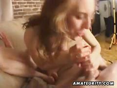amateur, blowjobs, cumshots