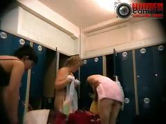 Dressing room-44