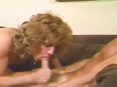 Ginger lynn, raven - teasers(movie)