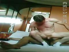 amateur, anal, brazilian