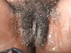 big boobs, black and ebony, hairy, masturbation, nipples