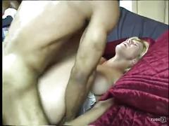 Weird fuckin sex 14 - scene 3