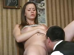 amateur, anal, babes, big boobs, pornstars