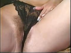 cumshots, french, group sex, interracial, vintage