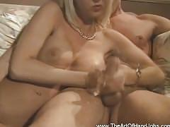 cumshots, handjob, milf, theartofhandjobs, mom, mother, tug, jerky, jerk-off, masturbation, amateur, art, cumshot, girls, hj, stroke, blonde, big-tits