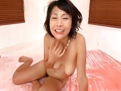 blowjobs, bukkake, cumshots, facials, japanese