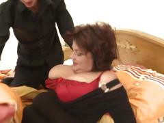 amateur, grannies, milfs, matures, old young