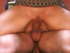 hardcore, tube8.com, petite, blonde, babe, skinny, deepthroat, gangbang, orgy, doggystyle, riding, facial, cumshots
