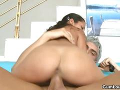 big dick, big tits, brunette, ex gf, hardcore, hd, pornstar, pussy, beef curtains, big boobs, big cock, black hair, busty, cowgirl, girlfriend, huge tits, reverse cowgirl, shaved pussy, silicone tits, spoon