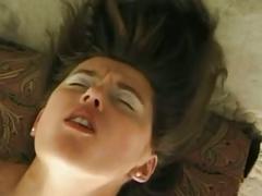 anal, milfs