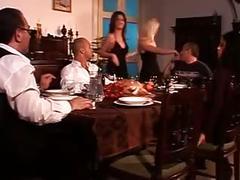 Padre padrone - complete film  -b$r