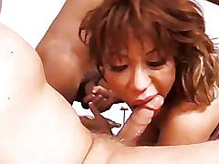 Ava devine, alex sanders, black_guy