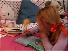 Il diario di dayana