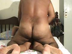 amateur, sexo, vaginal, anal, putaria