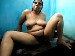 Tamilaunty.mp4