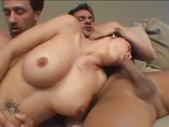 Olivia get her nice ass fucked